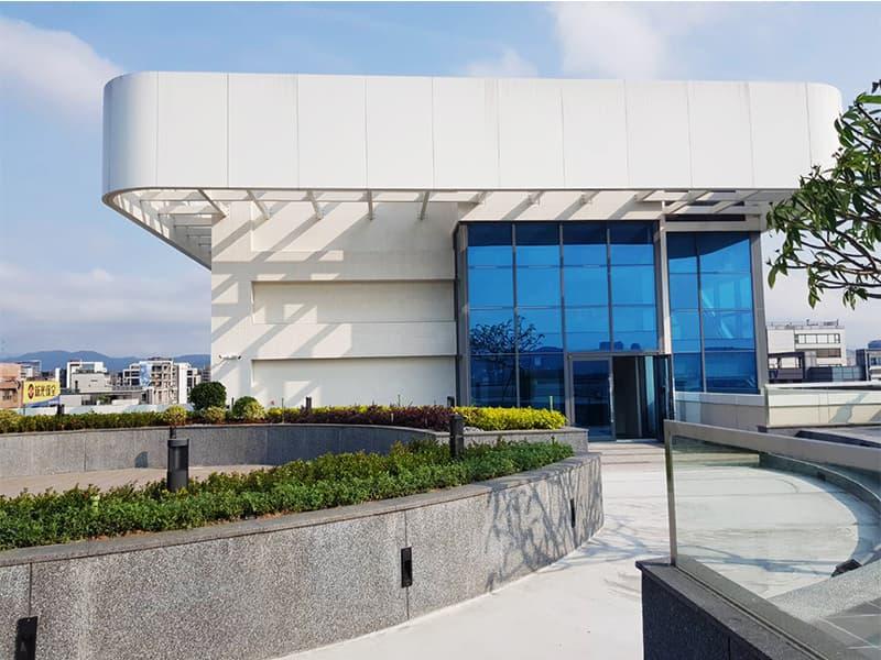 宏普新湖三路科技大樓03