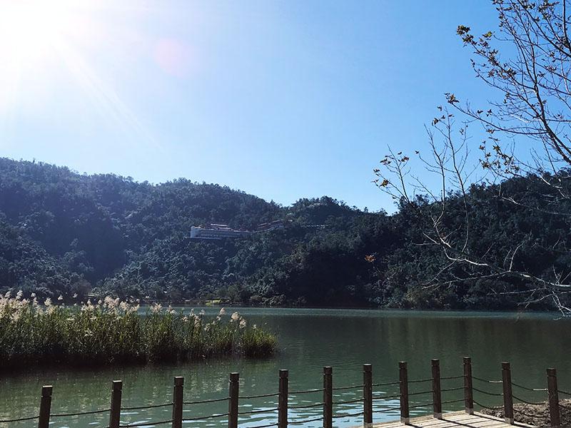 宜蘭梅花湖土地 (1)