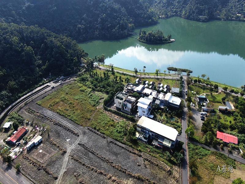 宜蘭梅花湖土地 (3)