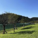 宜蘭梅花湖土地 (6)