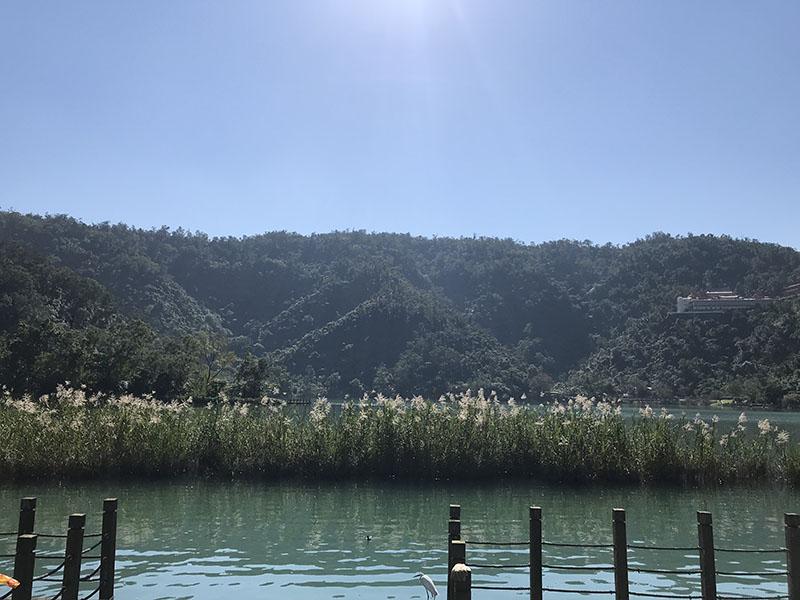 宜蘭梅花湖土地 (7)