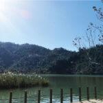 宜蘭梅花湖01