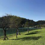 宜蘭梅花湖05