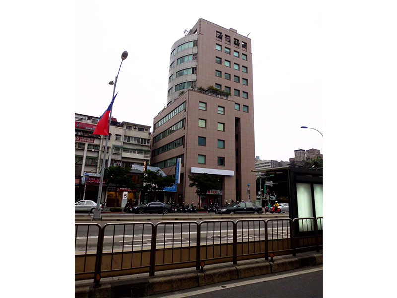 忠孝新生捷運純辦04