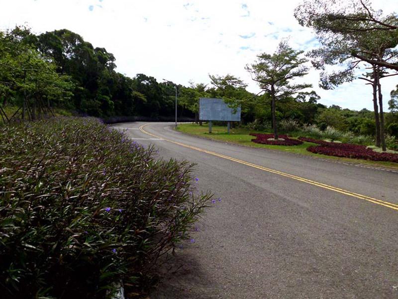 揚昇高爾夫球場農地01