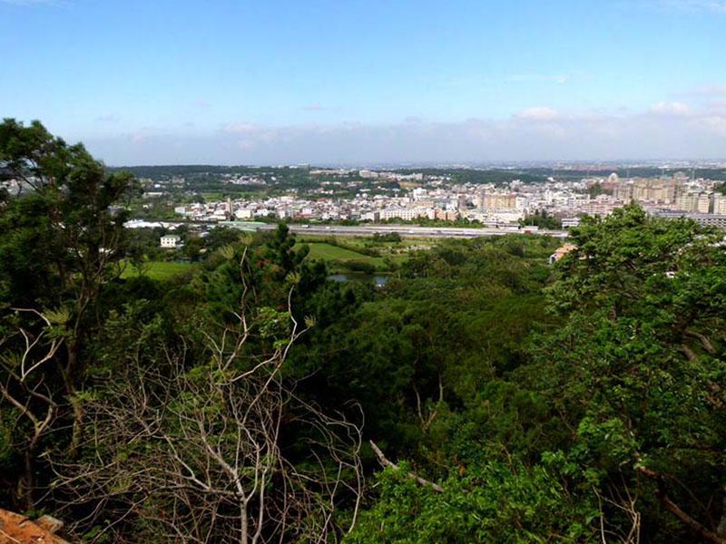 揚昇高爾夫球場農地04