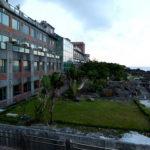海洋溫泉飯店04
