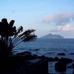 海洋溫泉飯店05