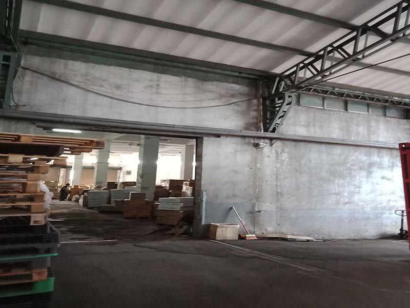 六堵工業區廠房1800坪 (3)