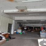 六堵工業區廠房1800坪 (4)