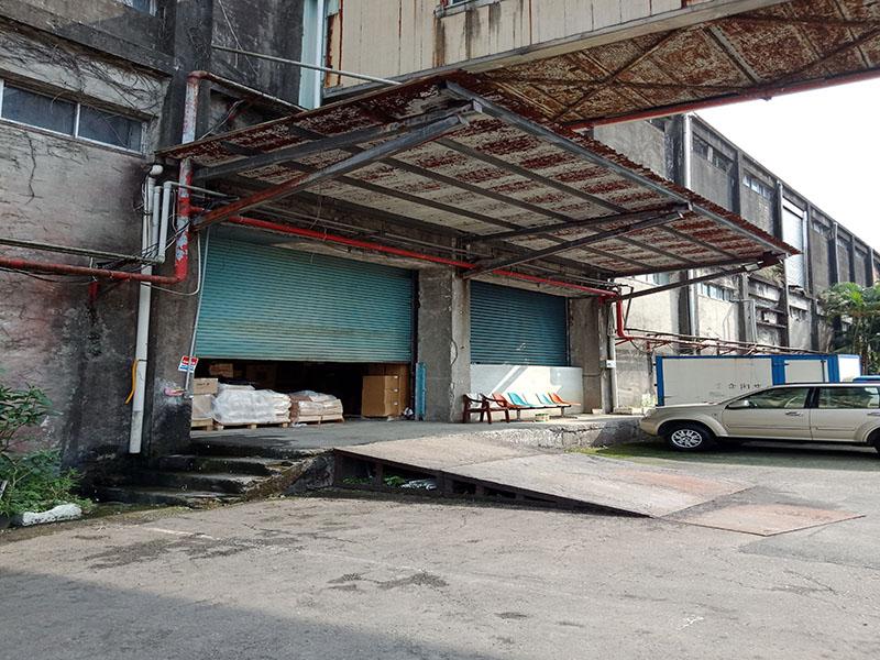六堵工業區廠房1800坪 (5)