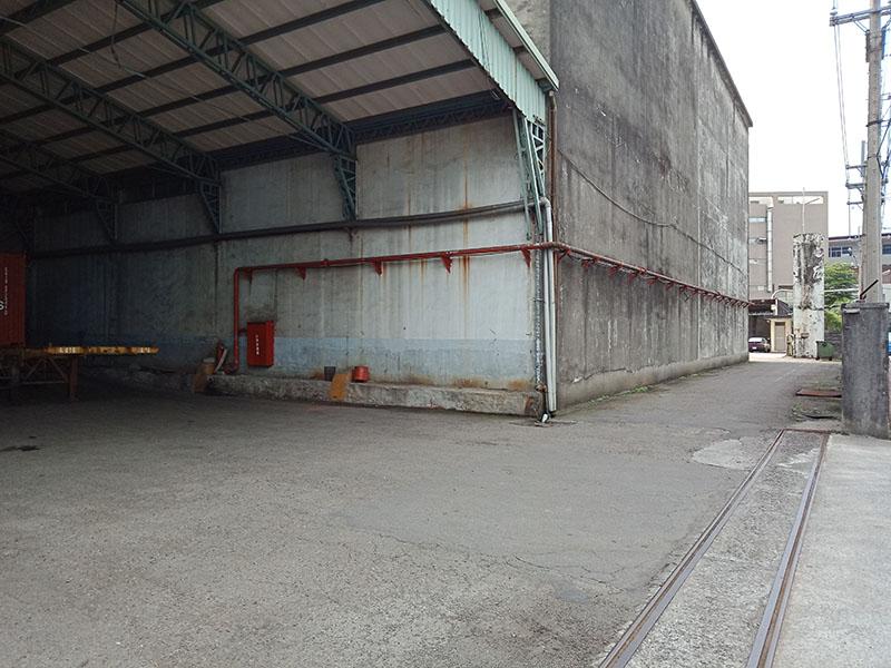 六堵工業區廠房1800坪 (6)
