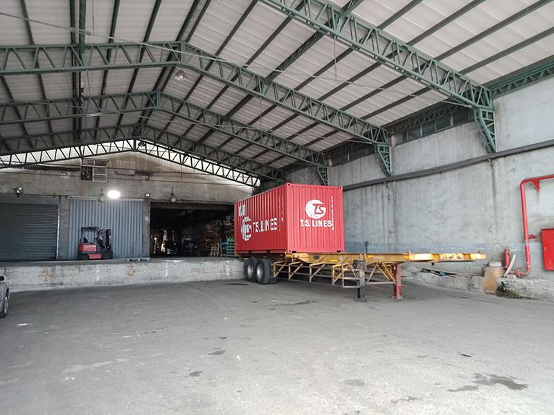 六堵工業區廠房1800坪 (8)