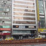 南京東路2樓店辦02