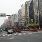 南京東路2樓店辦03