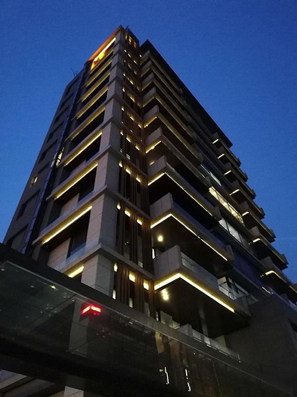 南港路三段整棟大樓 (3)