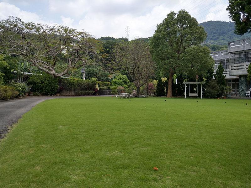 天母庭園別墅 (1)