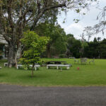 天母庭園別墅 (2)