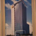 新北北側知識產業園區辦公 (2)