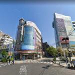 新莊雙捷運辦公商場 (2)