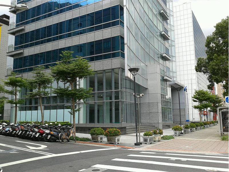 松山機場附近辦公店面02