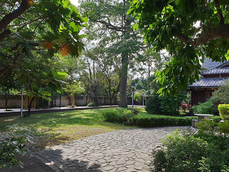 植物園旁住三用地 (2)