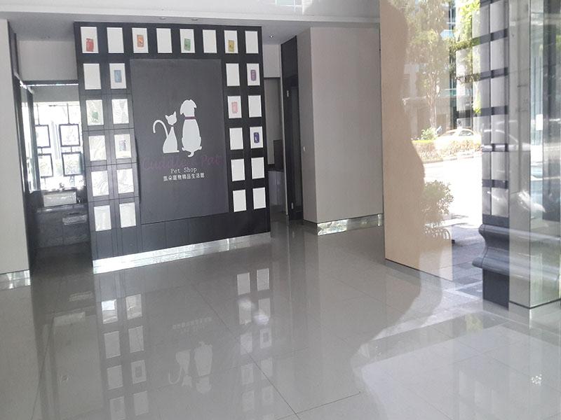 民權米勒1+2樓 (1)