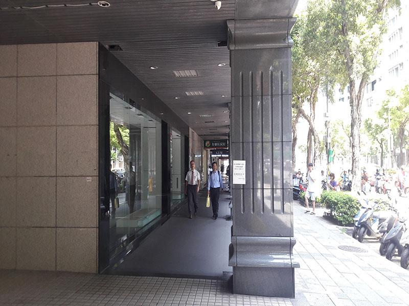民權米勒1+2樓 (2)
