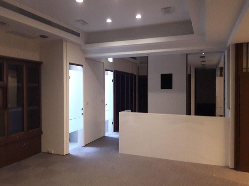 民權米勒1+2樓 (3)
