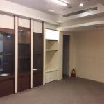 民權米勒1+2樓 (4)