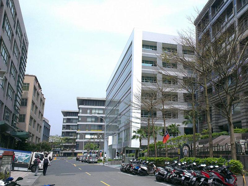 環球科技大樓02