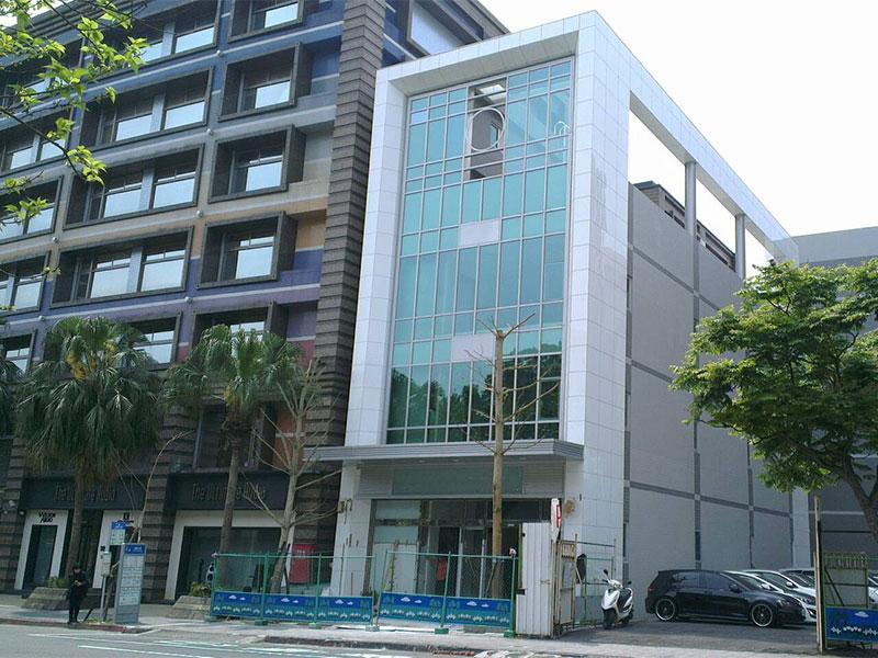 環球科技大樓03