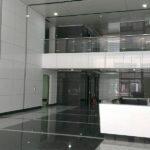 環球科技大樓04