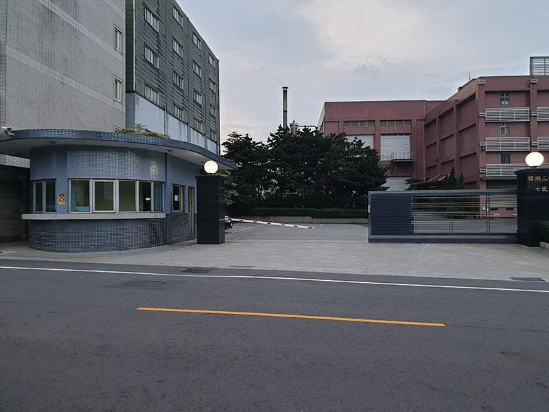 龜山工四廠房 (3)