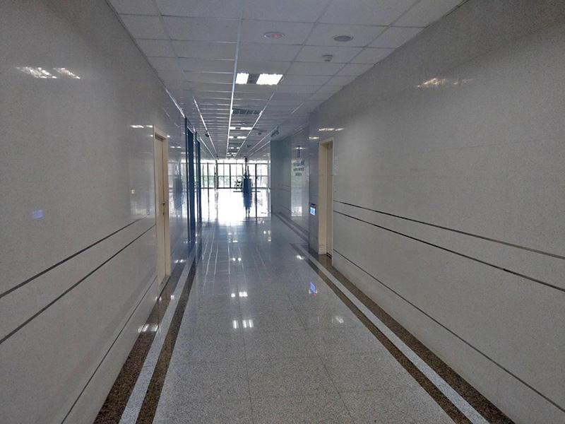 富頂科技中心06