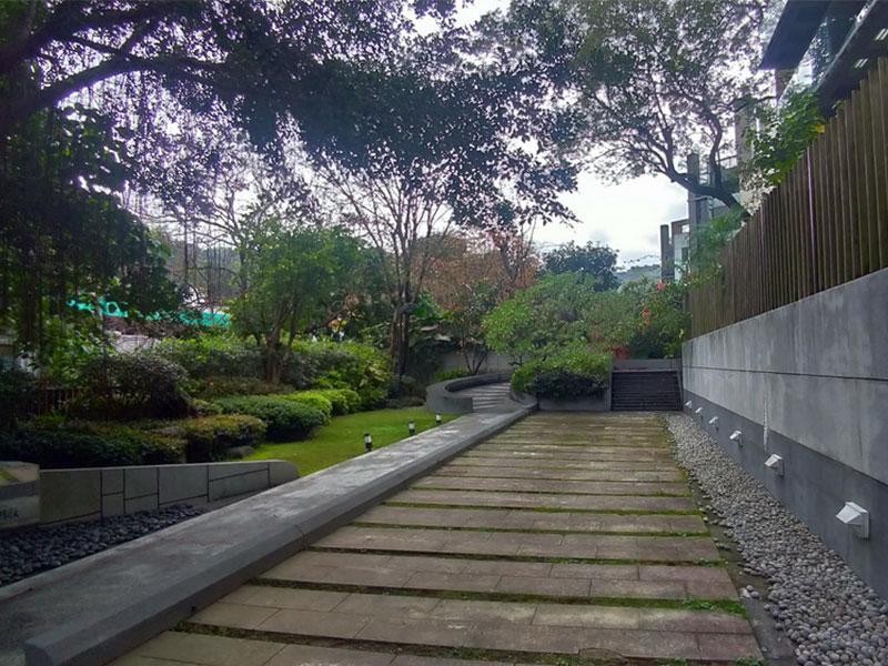 故宮御墅臨溪05