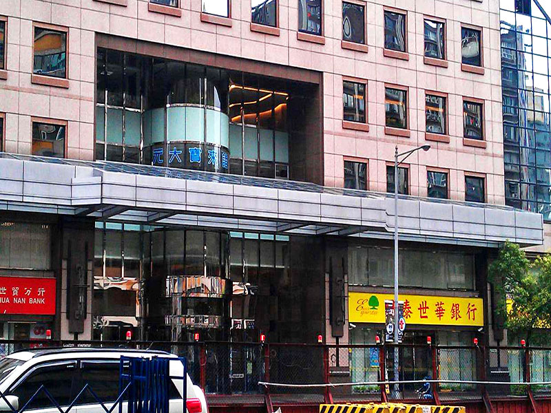 A4413世紀金融大樓06