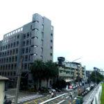 內湖潭美水岸辦公大樓 (1)