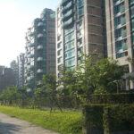 帝景水花園 (2)
