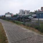 新莊北側知識產業園區產專用地1512坪 (3)
