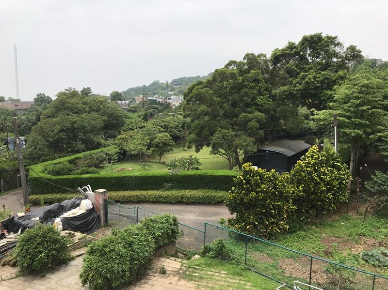 陽明山別墅 (2)
