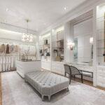 Showroom_KPRCR155