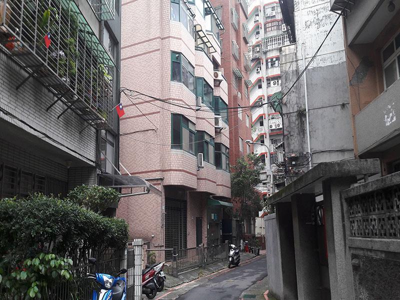 中山華廈2樓 (11)