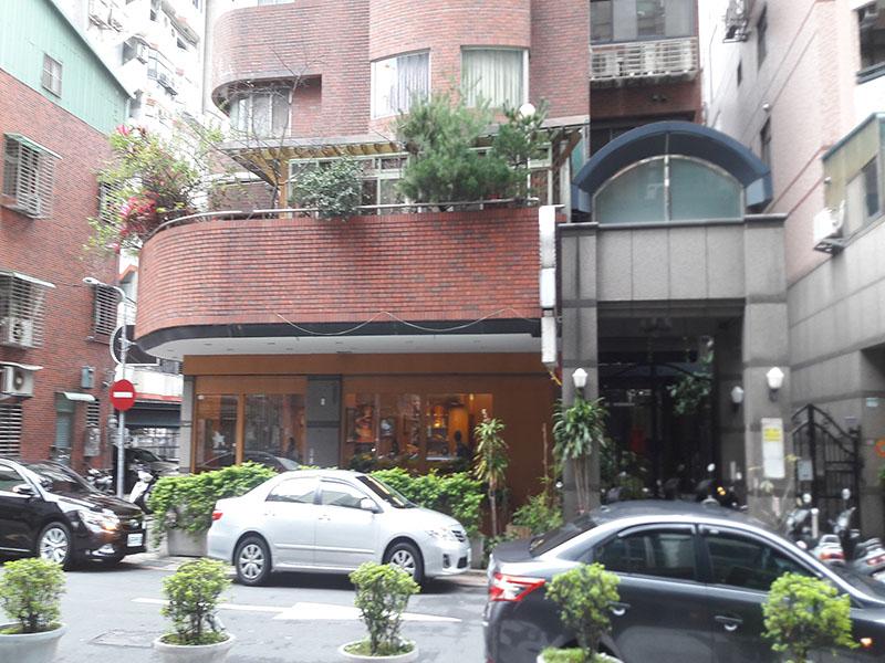 中山華廈2樓 (2)
