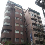 中山華廈2樓 (3)
