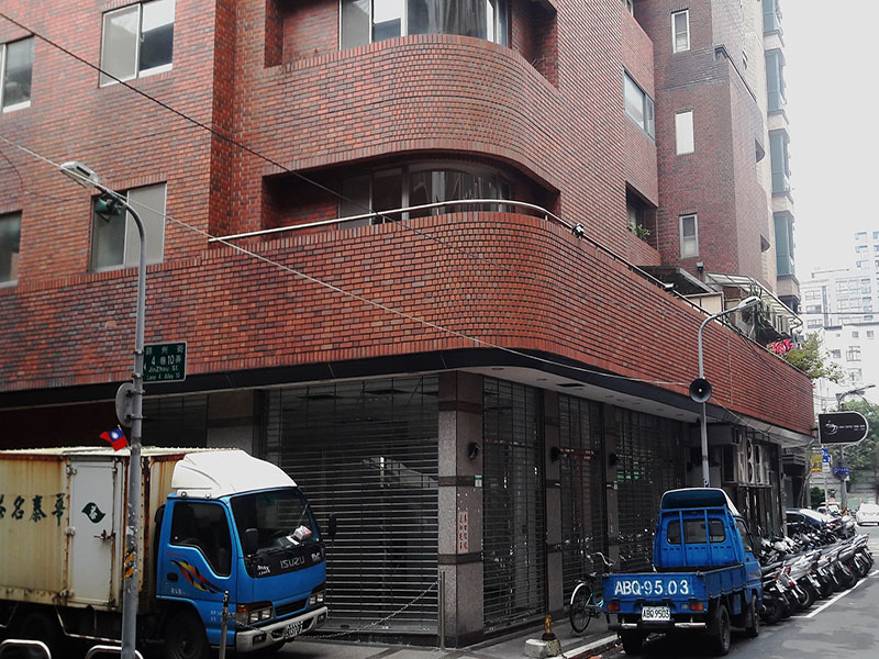 中山華廈2樓 (7)