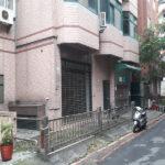 中山華廈2樓 (9)