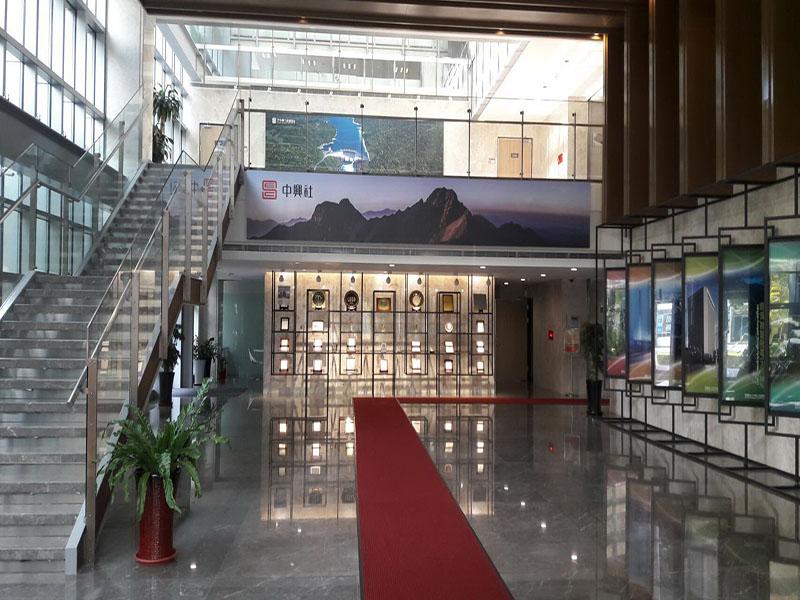中興工程研究大樓1樓 (1)