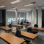 中興工程研究大樓1樓 (2)