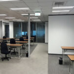 中興工程研究大樓1樓 (3)